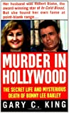 King, Gary C.: Murder in Hollywood