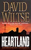 Wiltse, David: Heartland