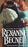 Becnel, Rexanne: The Heartbreaker