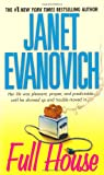 Evanovich, Janet: Full House