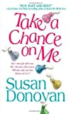 Donovan, Susan: Take a Chance on Me