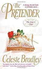 The Pretender by Celeste Bradley