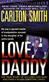 Smith, Carlton: Love, Daddy
