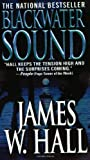 Hall, James W.: Blackwater Sound