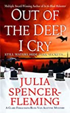 Out of the Deep I Cry by Julia…