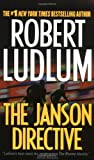 Ludlum, Robert: The Janson Directive