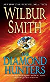 Smith, Wilbur: Diamond Hunters