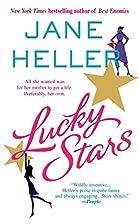 Lucky Stars by Jane Heller