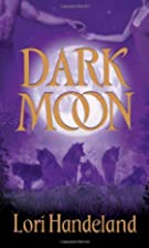 Dark Moon by Lori Handeland