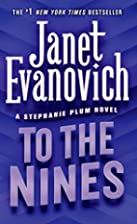 To the Nines (Stephanie Plum, No. 9) by…
