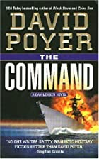 The Command: A Novel (Dan Lenson Novels) by…