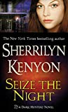Kenyon, Sherrilyn: Seize the Night