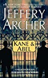 Archer, Jeffrey: Kane &amp; Abel