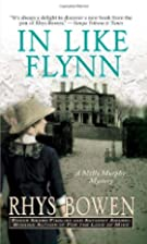 In Like Flynn by Rhys Bowen