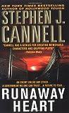 Cannell, Stephen J.: Runaway Heart