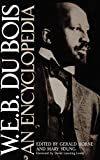 Young, Mary: W.E.B. Du Bois: An Encyclopedia