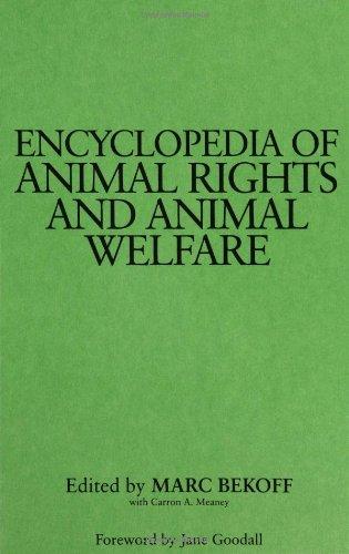 encyclopedia-of-animal-rights-and-animal-welfare