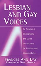 Lesbian and Gay Voices: An Annotated…