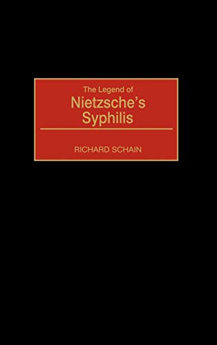 the-legend-of-nietzsches-syphilis-contributions-in-medical-studies