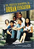 Rose, Karel: The Praeger Handbook of Urban Education