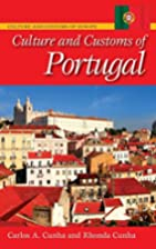 Culture and Customs of Portugal (Culture and…