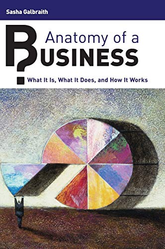 anatomy-of-a-business-what-it-is-what-it-does-and-how-it-works