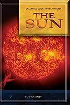 The Sun by David Alexander