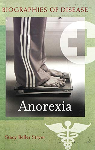 anorexia-biographies-of-disease