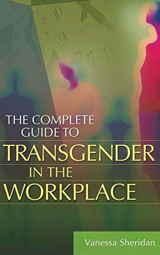 the-complete-guide-to-transgender-in-the-workplace