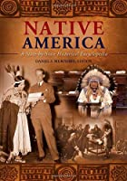 Native America [3 volumes]: A State-by-State…