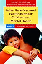 Asian American and Pacific Islander Children…