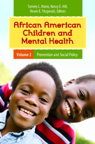 african-american-children-and-mental-health-2-volumes-child-psychology-and-mental-health