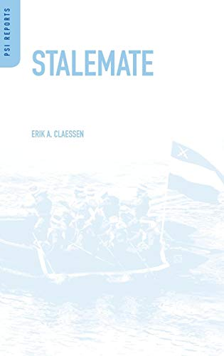 stalemate-an-anatomy-of-conflicts-between-democracies-islamists-and-muslim-autocrats-psi-reports