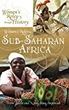Falola, Toyin: Women's Roles in Sub-Saharan Africa (Women's Roles through History)