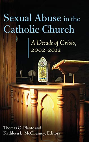 sexual-abuse-in-the-catholic-church-a-decade-of-crisis-20022012-abnormal-psychology