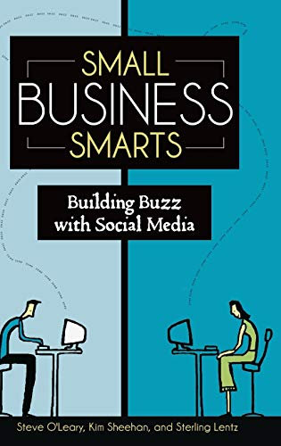 small-business-smarts-building-buzz-with-social-media