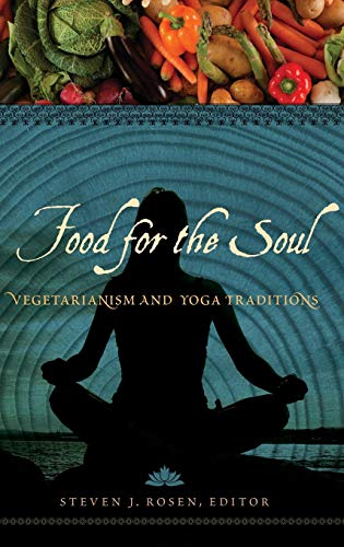 food-for-the-soul-vegetarianism-and-yoga-traditions