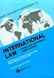 Henkin, Louis: International Law Documents: Cases and Materials (American Casebook)