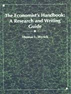 The Economist's Handbook: A Research and…