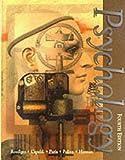 Roediger, III, Henry L.: Psychology