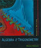 Cohen, David: Algebra and Trigonometry