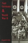 Wall, Donald D.: Nazi Germany and Wwii