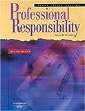 Rotunda, Ronald D.: Black Letter Outline on Professional Responsibility (Black Letter Outlines)