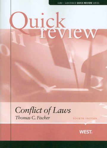 sum-and-substance-quick-review-on-conflict-of-laws-quick-reviews