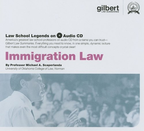 law-school-legends-audio-on-immigration-law-law-school-legends-audio-series