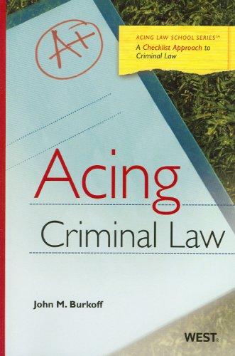 acing-criminal-law-acing-thomson-west