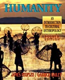 Peoples, James: Humanity: An Introduction to Cultural Anthropology