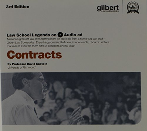 law-school-legends-audio-on-contracts-law-school-legends-audio-series