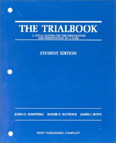 the-trialbook-student-edition-cours