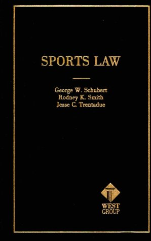 sports-law-american-cas-series